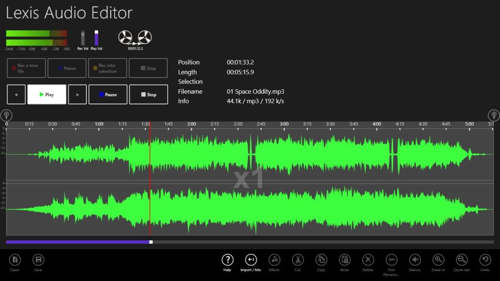 برنامه های صوتی برای تولید محتوا با گوشی