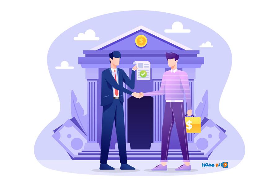 نکاتی برای تنظیم قرارداد کارفرمای محتوا
