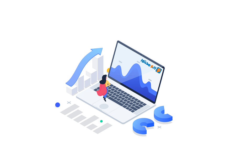 راه های تحلیل سهم بازار چیست؟