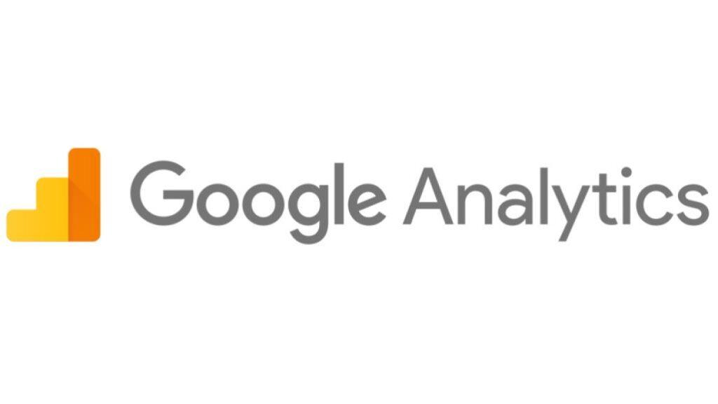 گوگل انالتیکز