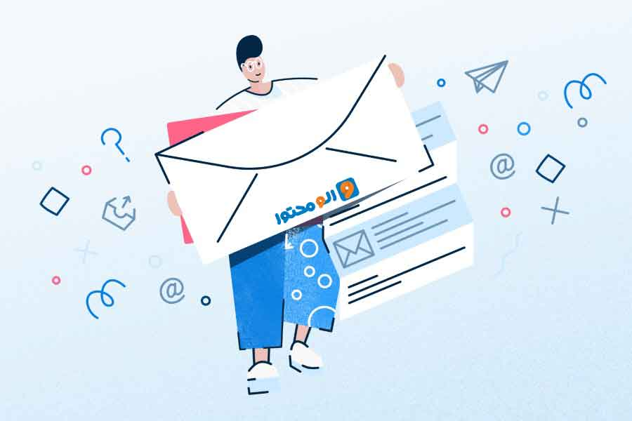 best topic for email marketing